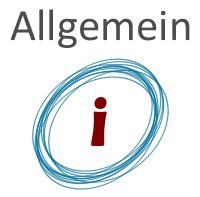 Permalink auf:Über mich – Kontakt  Impressum/AGB/Disclaimer